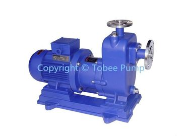 China TX Self-Priming Water Pump supplier