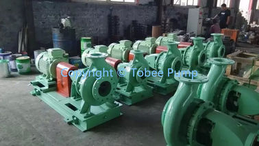 China Sea Water resistant  Pump supplier