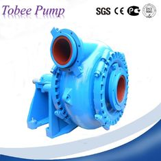 China Tobee™ Gravel Sand Pump supplier