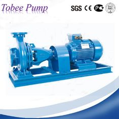China Tobee™ End Suction Water Pump supplier