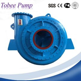 China Tobee™ Dredging Sand Pump supplier