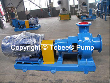 China Tobee® Paper Pulp Pump supplier