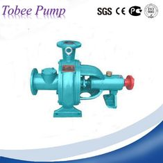 China Tobee® Waste Paper Pulp Pump supplier