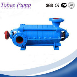 China Tobee™ High Pressure Multistage Water Pump supplier