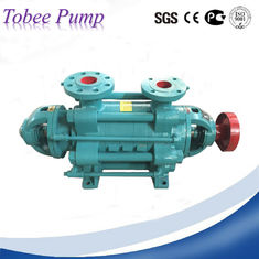 China Tobee™ High Temperature Feed Water Pump supplier