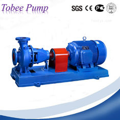 China Tobee™ TS Horizontal Water Pump supplier
