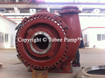 Tobee™ Pipe Jacking Booster Pump