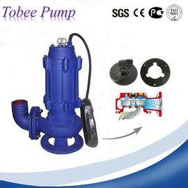 China Tobee™ Submersible Sewage Pump supplier