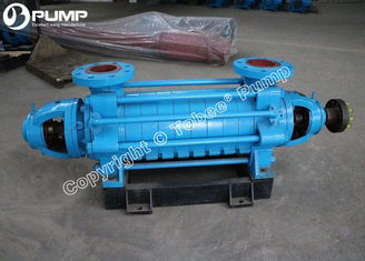 China Middle Pressure Boiler Feed Water Pump supplier