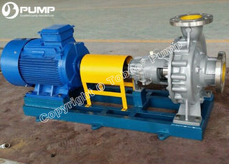 China Tobee™ TIH Dilute sulphuric acid pump supplier
