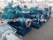 Tobee™ TIH Nitric Acid Pump