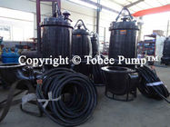 China Tobee™ Submersible Sewage Pump factory