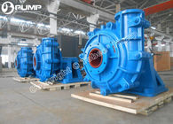 China War-man Slurry Pumps Manufacturer