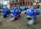 China Large Flow Marine Sea Water Pump factory