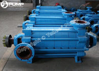 High Pressure liquid transfer pump