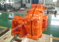 China China  minerals Slurry Pump Factory factory