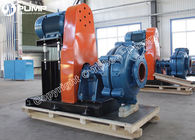Tobee® Coal water slurry pump