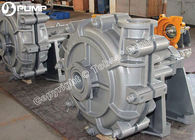 China Tobee™ High Head Slurry Pump from China factory