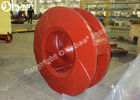 China Slurry Pump Spare Parts