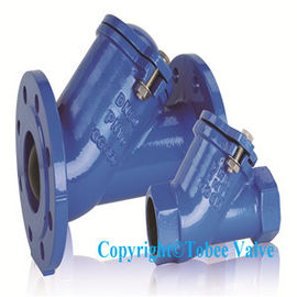 China 6 INCH ANSI 125LB CAST IRON SWING TYPE CHECK VALVE distributor