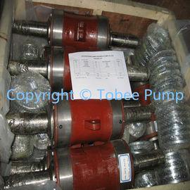 China Mining Slurry Pump Bearing Assembly distributor