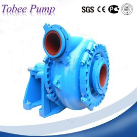 Tobee™ Gravel Sand Pump
