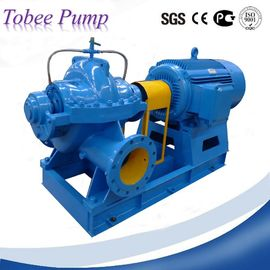 China Tobee™ Double Suction Pump distributor