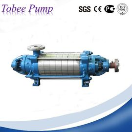 Tobee™ Horizontal Multistage Pump