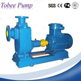China Tobee™ Self-priming Pump distributor