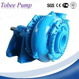 China Tobee™ China Dredging Suction Sand Pump distributor