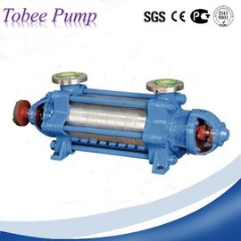 Tobee™ Boiler Feed Water Pump