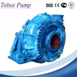 China Tobee™ Dredging Sand Pump for dredger distributor