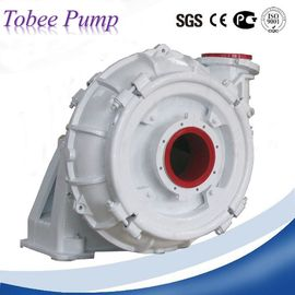 China Tobee™ Gravel Sand Pump from China distributor