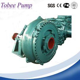 China Tobee™ China Gravel Sand Pump distributor
