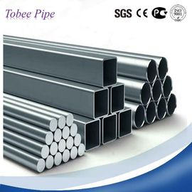 China Tobee™ Stainless Steel Pipe distributor