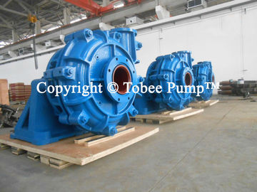 China Tobee® Slurry Pump China distributor