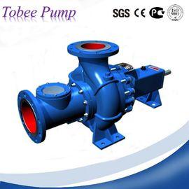 Paper Stock Pulp Pump