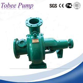 China Tobee® Stainless steel medium consistency pulp pump distributor