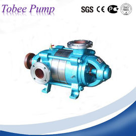 China Tobee™ Stainless Steel Multistage Pump distributor