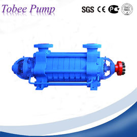 China Tobee™ High Pressure Boiler Feed Water Pump distributor