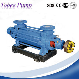 China Tobee™ Hot water multistage boiler feeding water pump distributor