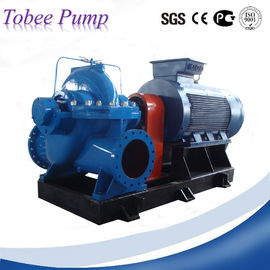 China Tobee™ Electric Large Capacity Water Pump distributor