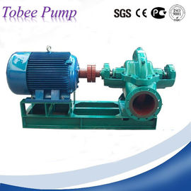 China Tobee™ Large Capacity Water Pump for Irrigation distributor