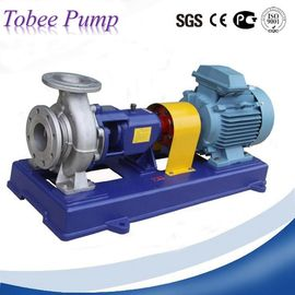 China Tobee™ TIH Chemical Pump distributor