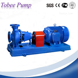 Sea Water Pump