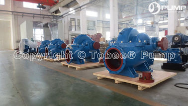 China Tobee™ Fan Pump distributor