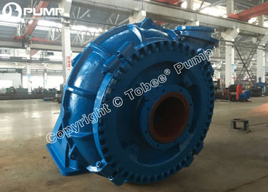 China China Gravel Sand Pump Manufacturer distributor