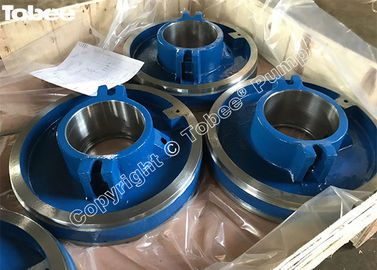 China Slurry Pump Spares F078HS1 Stuffing box factory