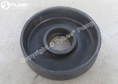 China Slurry Pump Parts, Rubber Pump Parts factory