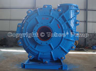 Tobee® Centrifugal Slurry Pump from China